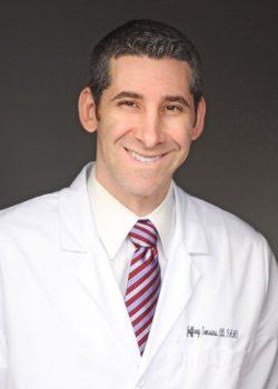 eye specialist nashville eye dr jeffrey sonsino
