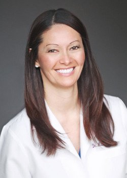Eye Doctor Nashville Dr Michele Sonsino Optique