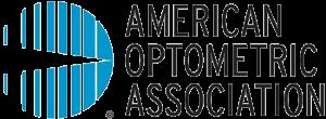AmericanOptometricAssociation_MemberDrMicheleSonsino