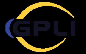 GPLI_JeffreySonsino