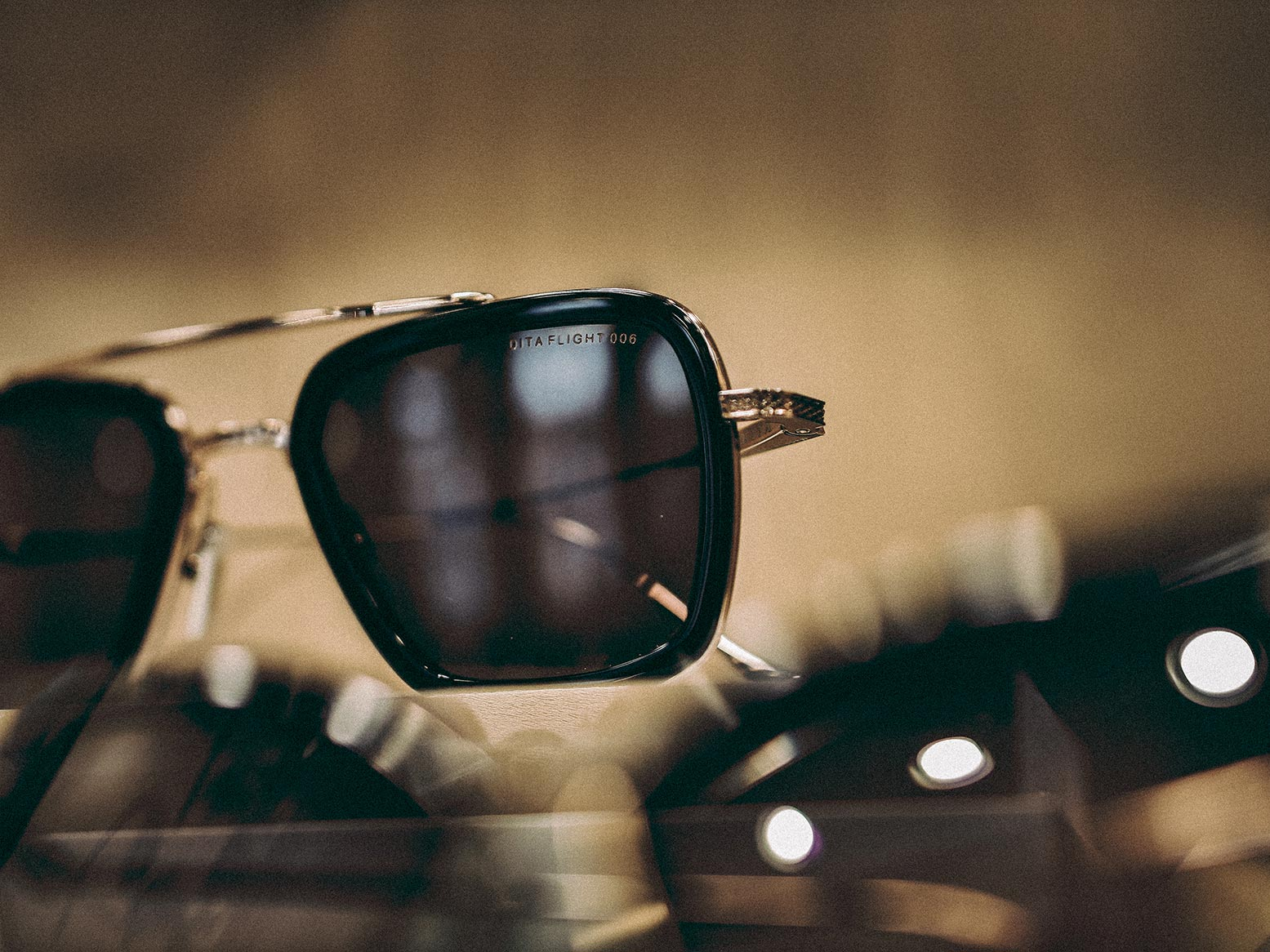 OptiqueEyewear_NashvilleTn